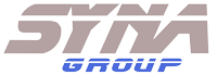 Syna Group